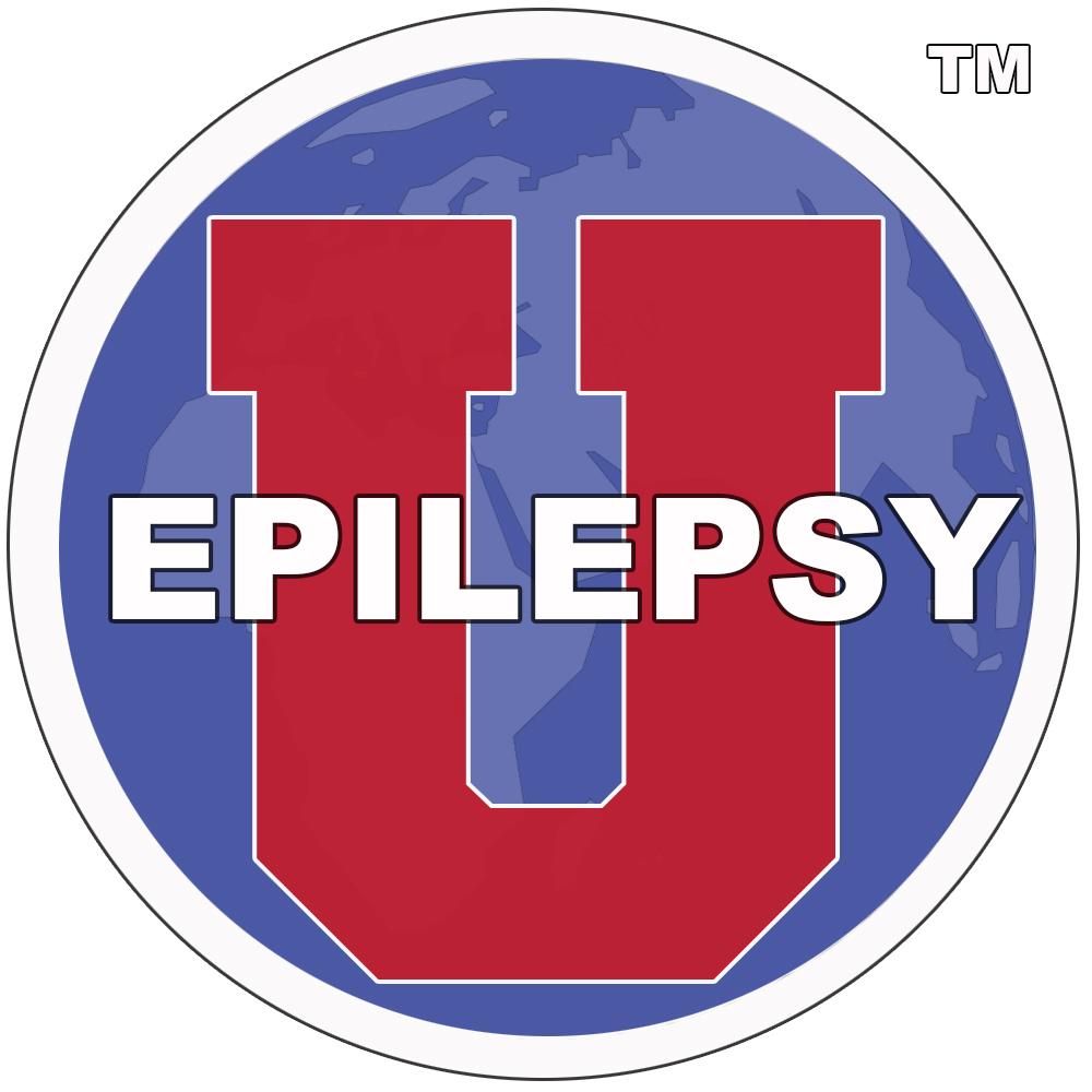 EpilepsyUlogoFlatNoGradient